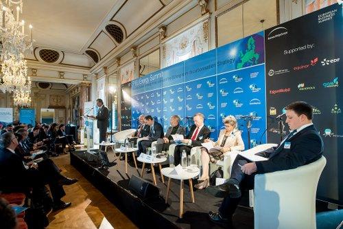 Business Bridge Europe - European Public Affairs and Lobbying